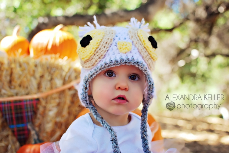 this was my first experience with mini sessions and what a blast this was i adore little ones in halloween costumes and these kiddos came ready to pose - Halloween Costumes Thousand Oaks